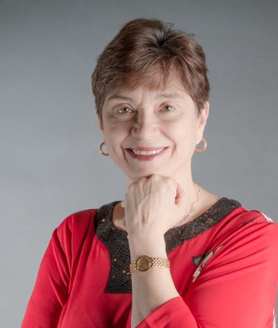 Peggy Ann Occhipinti